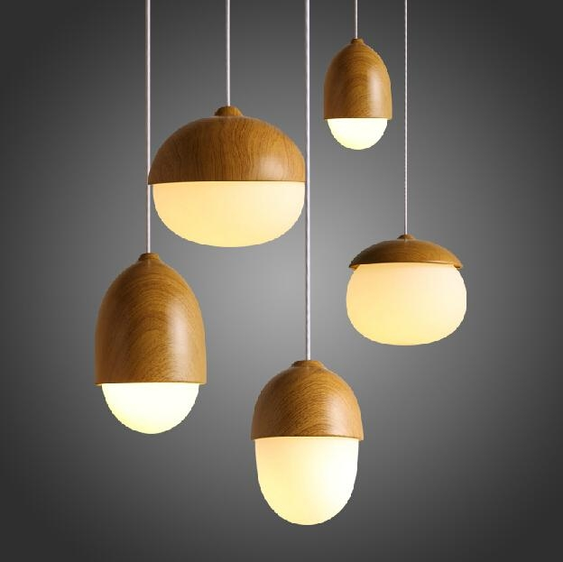 Awesome Favorite Wooden Pendant Lights For Sale Throughout Chic Pendant Lighting Online Pendant Lights Buy Pendant Lamps (View 4 of 25)