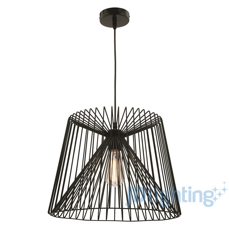 Featured Image of Batten Fix Pendant Lights