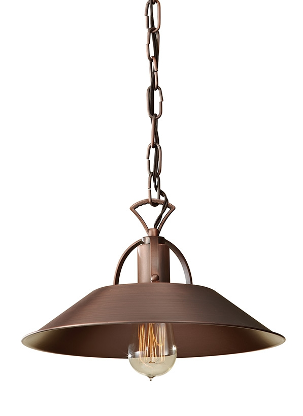 Awesome High Quality Copper Mini Pendant Lights For P1238ac1 Light Mini Pendant Antique Copper (Image 4 of 25)