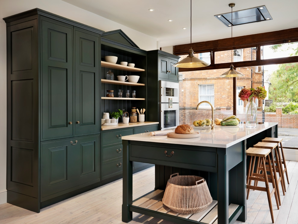 Awesome High Quality Green Kitchen Pendant Lights Intended For Farmhouse Pendant Light Kitchen Farmhouse With Modern Farmhouse (Image 4 of 25)