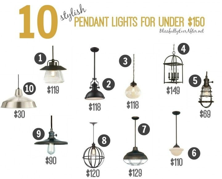 Awesome Latest Allen And Roth Pendants Inside 8 Best Images About Lights For Home On Pinterest House Shopping (View 19 of 25)