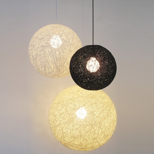 Awesome Latest Ball Pendant Lighting Pertaining To Attractive Ball Pendant Light Pendant Lighting Ideas Best Ball (Image 5 of 25)