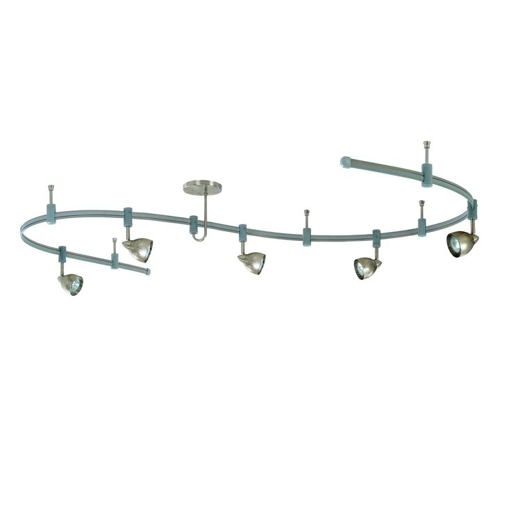 Awesome Latest Juno Flexible Track Lighting For Best 25 Juno Track Lighting Ideas On Pinterest Farmhouse Track (View 2 of 25)