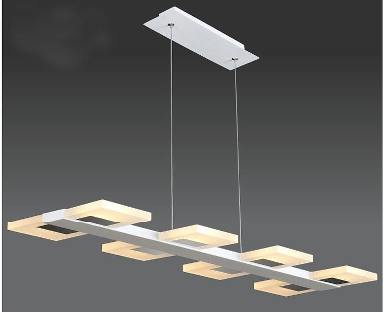 Featured Image of Led Pendant Lights