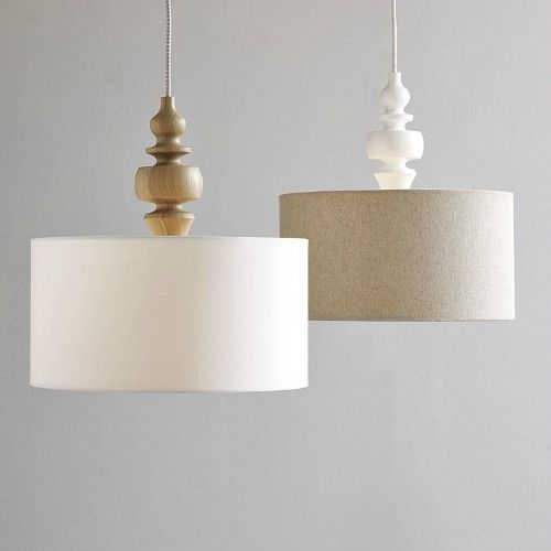 Awesome Latest West Elm Drum Lights Regarding Top 25 Best Drum Pendant Lights Ideas On Pinterest Drum (Image 3 of 25)