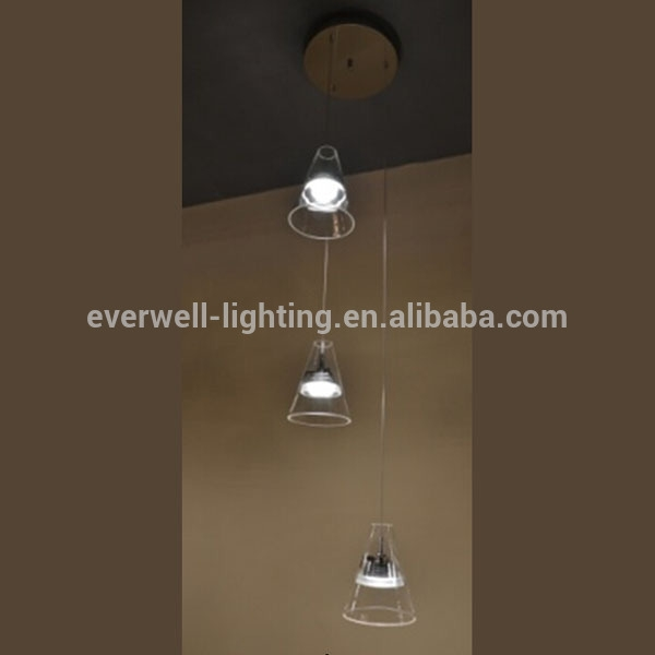 Awesome New Remote Control Pendant Lights Inside Pendant Light Remote Control Pendant Light Remote Control (View 7 of 25)