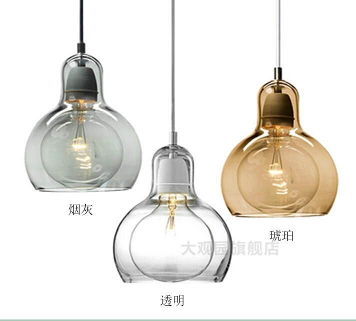 Awesome Popular Brown Glass Pendant Lights With Popular Amber Pendant Lights Buy Cheap Amber Pendant Lights Lots (Image 6 of 25)