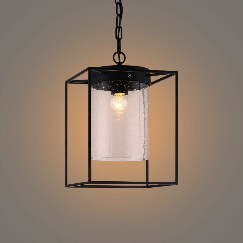 Awesome Popular Miniature Pendant Lights Regarding Online Get Cheap Miniature Track Lighting Aliexpress (Image 4 of 25)