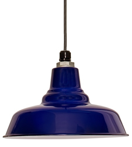 Awesome Preferred Cobalt Blue Mini Pendant Lights For Attractive Blue Pendant Lights Cool Blue Pendant Lights Blue Mini (Image 4 of 25)