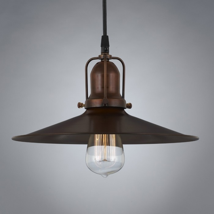 Awesome Preferred Double Pendant Light Fixtures Within Double Pendant Light Sl Interior Design (Image 2 of 25)