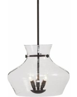 Awesome Premium Allen And Roth Pendants Within Allen And Roth Pendant Light Tequestadrum (Image 2 of 25)
