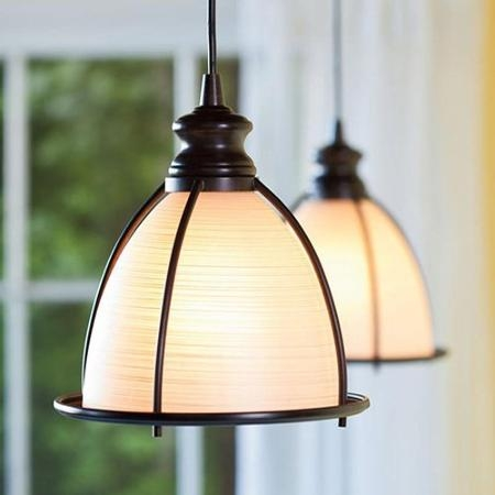 Awesome Premium Instant Pendant Lights Pertaining To Cheap Aluminium Pendant Light Shade Find Aluminium Pendant Light (View 7 of 25)