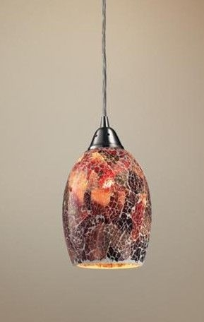 Awesome Premium Lamps Plus Pendant Lights With Regard To 12 Best Eglo Lighting Images On Pinterest (Image 5 of 25)