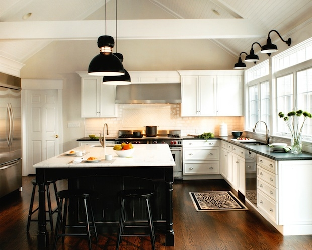 Awesome Premium Pendant Lamps For Kitchen With Regard To Kitchen Pendant Lighting (Image 4 of 25)