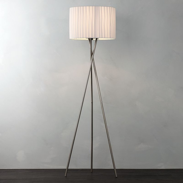 Awesome Series Of John Lewis Light Shades Within 68 Best Lamp Shades With Diffusers Images On Pinterest (Image 3 of 25)