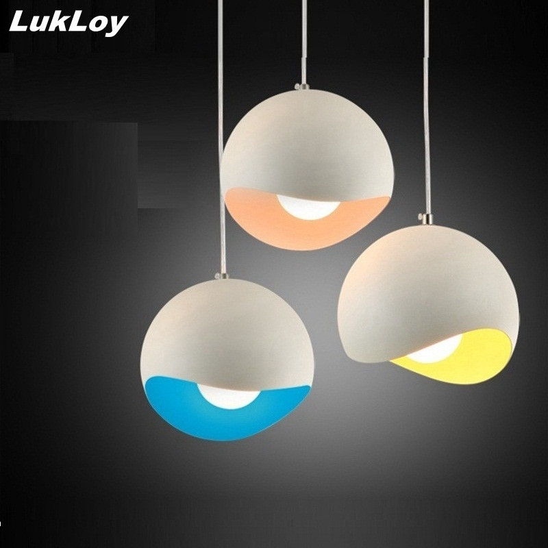 Awesome Series Of Shell Light Shades Pendants With Popular Shell Lamp Shade Buy Cheap Shell Lamp Shade Lots From (View 10 of 25)