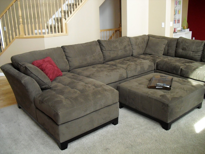 Awesome Sofas Home Decor Inside Cheap Corner Sofas (Image 1 of 15)