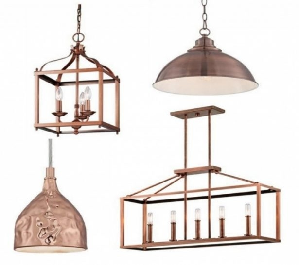 Awesome Top Lamps Plus Pendants Within Pendant Lighting Modern And Classic Pendants Large Small And (Image 6 of 25)