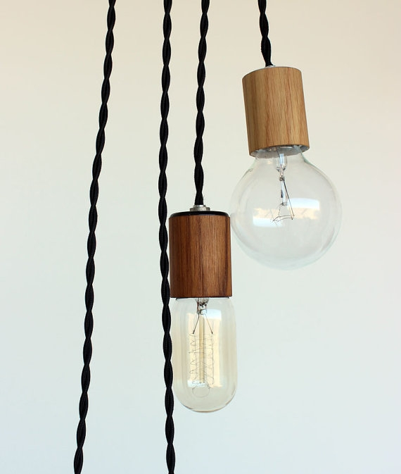 Awesome Top Plug In Pendant Light Kits With Brilliant Plug In Pendant Light Kit Plug In Pendant Light Kit (Image 4 of 25)