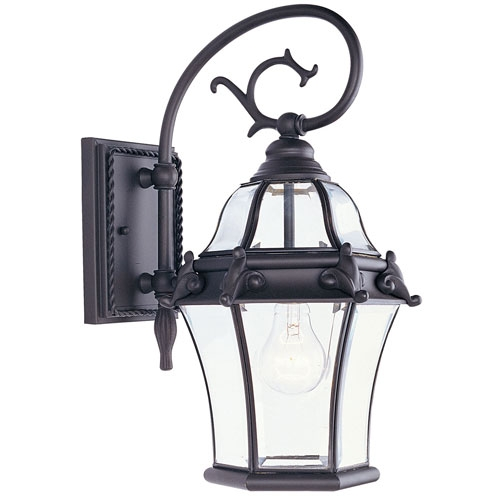 Awesome Trendy Fleur De Lis Light Fixtures Pertaining To Fleur De Lis Lighting Fixtures Bellacor (Image 2 of 25)