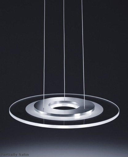 Awesome Trendy Latest Pendant Lights Within Led Lighting Get The Latest Interesting Idea For Led Pendant (View 12 of 25)