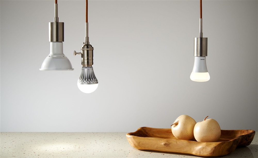 Awesome Trendy Soco Pendant Lights Regarding Soco Pendant Details Tech Lighting (Image 5 of 25)