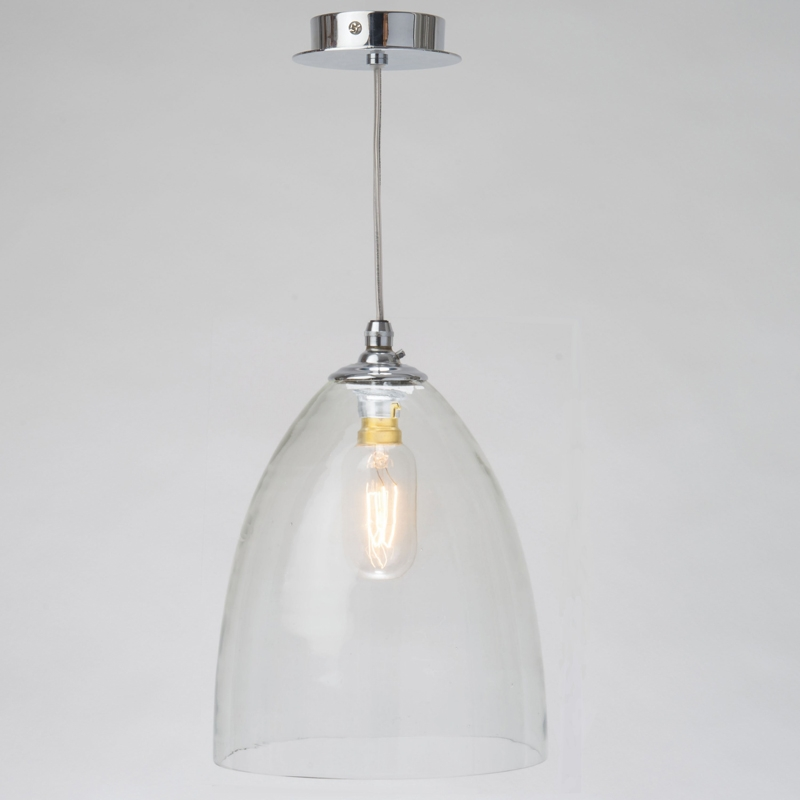 Awesome Unique Glass Shades For Pendant Lights Throughout Pendant Light Tuscanor Lighting Blog (Image 5 of 25)