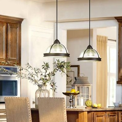 Featured Image of Home Depot Pendant Lights For Kitchen