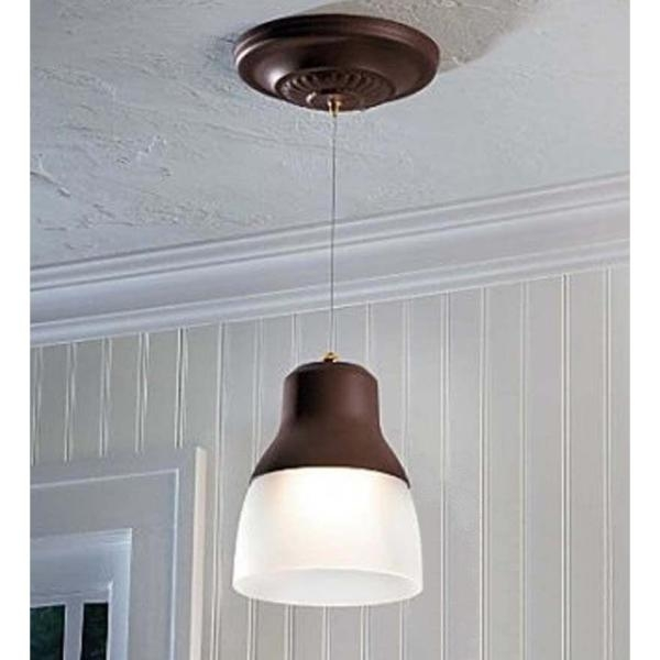Awesome Unique Remote Control Pendant Lights With Impressive Battery Operated Pendant Lights Led Battery Operated (Image 7 of 25)
