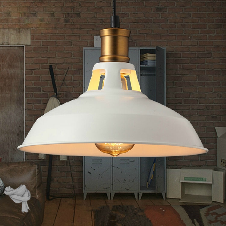 Awesome Variety Of Cheap Industrial Pendant Lights Intended For Online Get Cheap Industrial Pendant Lamp Aliexpress Alibaba (Image 6 of 25)