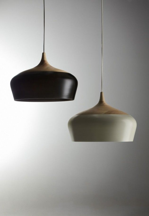 Awesome Variety Of Wooden Pendant Lights Regarding 727 Best Pendant Lights Images On Pinterest (Image 3 of 25)
