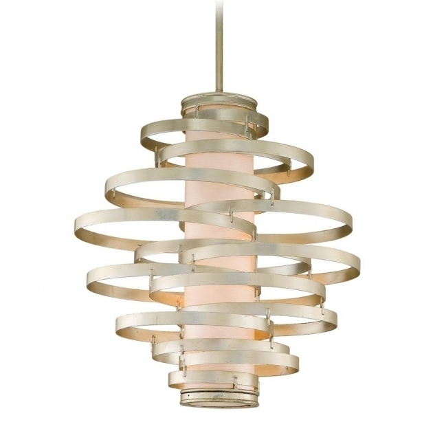 Awesome Well Known Corbett Vertigo Small Pendant Lights For Gorgeous Corbett Lighting Welivv Corbett Vertigo Small Pendant (Image 3 of 25)