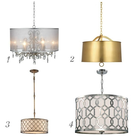 Awesome Wellknown Lamps Plus Pendant Lights Within Home Decorating Blog Community Lamps Plus (Image 6 of 25)