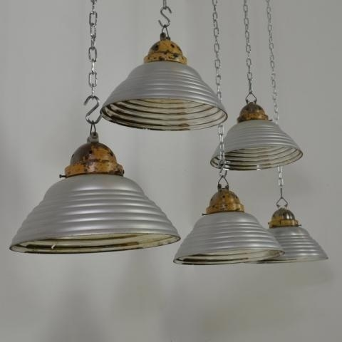 Awesome Well Known Reclaimed Light Fittings In 54 Best Light Fittings Images On Pinterest (Image 5 of 25)