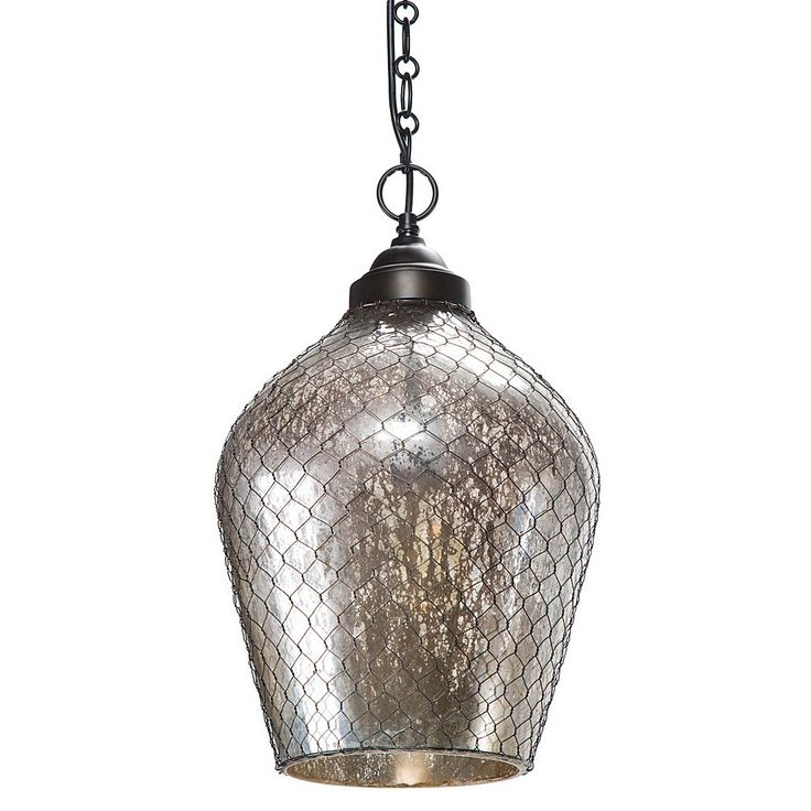 Awesome Wellknown Wire And Glass Pendant Lights Throughout 45 Best Ar Lights Images On Pinterest (View 13 of 25)