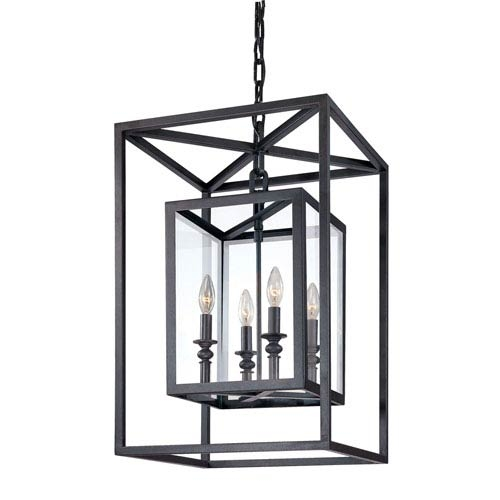 Awesome Wellliked Hurricane Pendant Lights For Hurricane Lantern Pendant Including Mill Mason 251 First  (Image 6 of 25)
