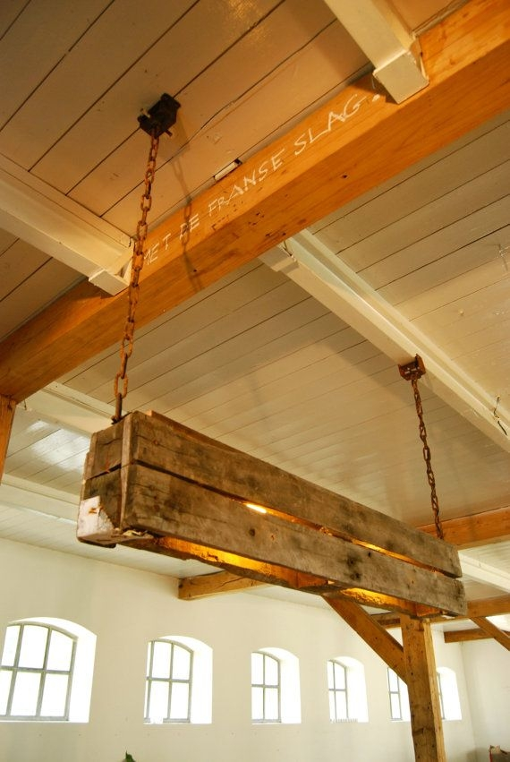 Awesome Wellliked Reclaimed Light Fittings Pertaining To 233 Best Very Cool Diy Light Fixtures Images On Pinterest (Image 6 of 25)