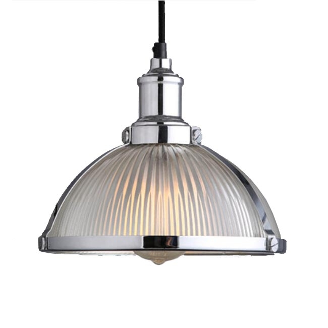 Awesome Widely Used Glass Shades For Pendant Lights In Glass Shades For Pendant Lights (Image 6 of 25)