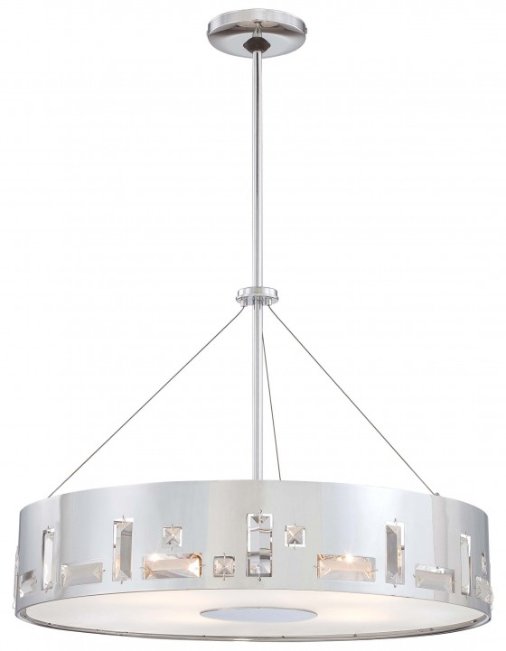 Awesome Widely Used Halo Track Pendant Lights Inside Brilliant Track Lighting Pendant Adapter Halo Track Lighting (Image 4 of 25)