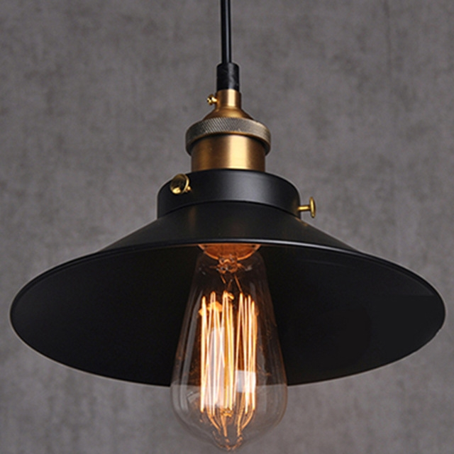 Awesome Widely Used Pendant Light Edison Bulb Inside Popular Incandescent Pendant Lampholder Buy Cheap Incandescent (Image 9 of 25)