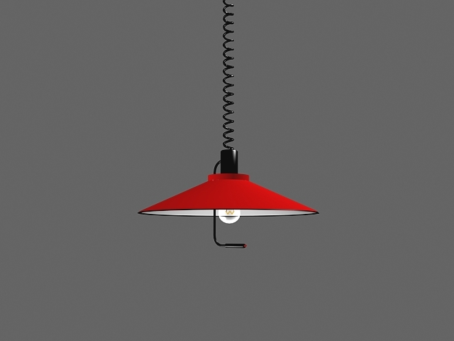 Awesome Widely Used Retractable Pendant Lights Regarding Marvelous Pull Down Ceiling Light Tray Adjustable Height Pulldown (Image 2 of 25)