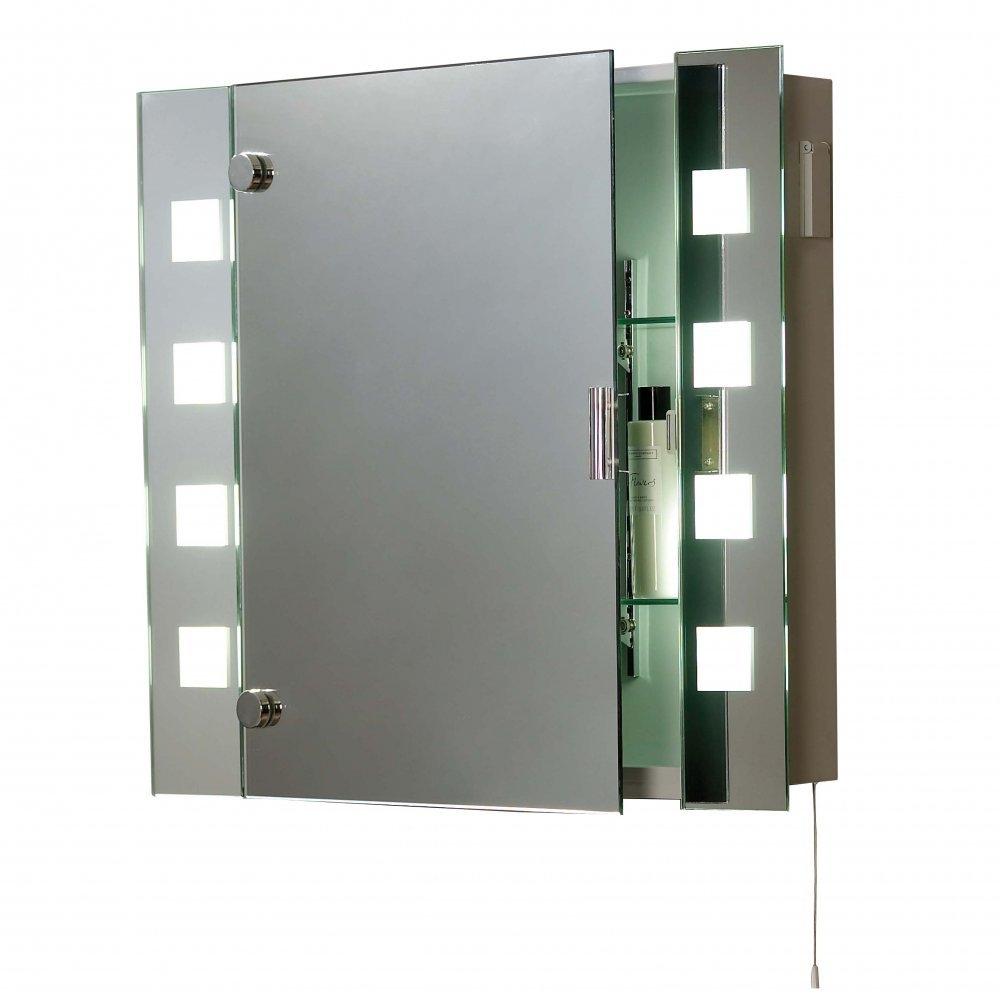 Bathroom Mirror Cabinets Nz Creative Bathroom Decoration In Bathroom Mirror Cupboards (Image 5 of 25)