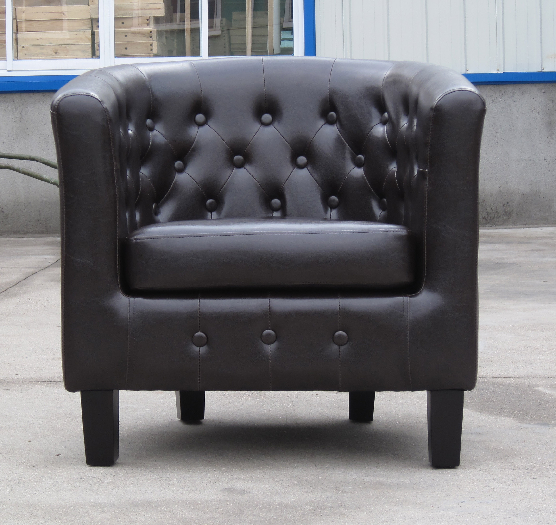 Beautiful Small Sofa Chair 68 In Sofas And Couches Ideas With With Regard To Small Sofas And Chairs (Image 3 of 15)