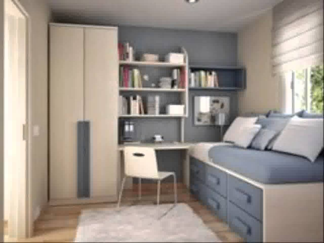 Bedroom Cabinets Image Via Wwwolxin Interior Bedroom Furniture For Study Cupboards (View 5 of 15)