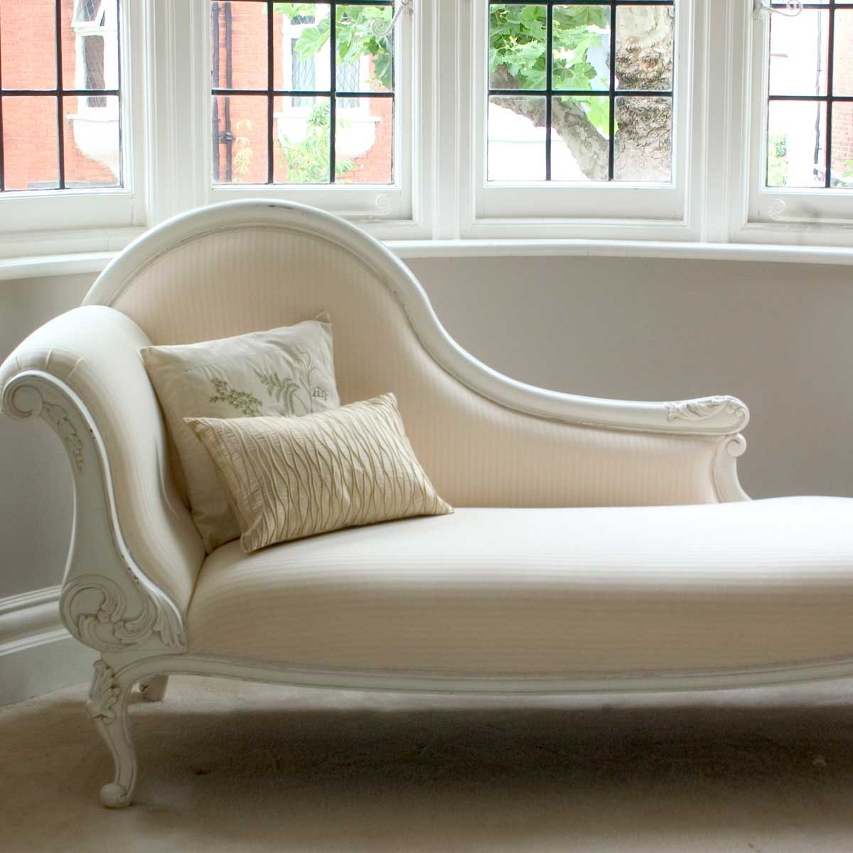 Bedroom Chaise Lounge 2 Projects To Try Pinterest Chaise Regarding Bedroom Sofa Chairs (Photo 7 of 15)