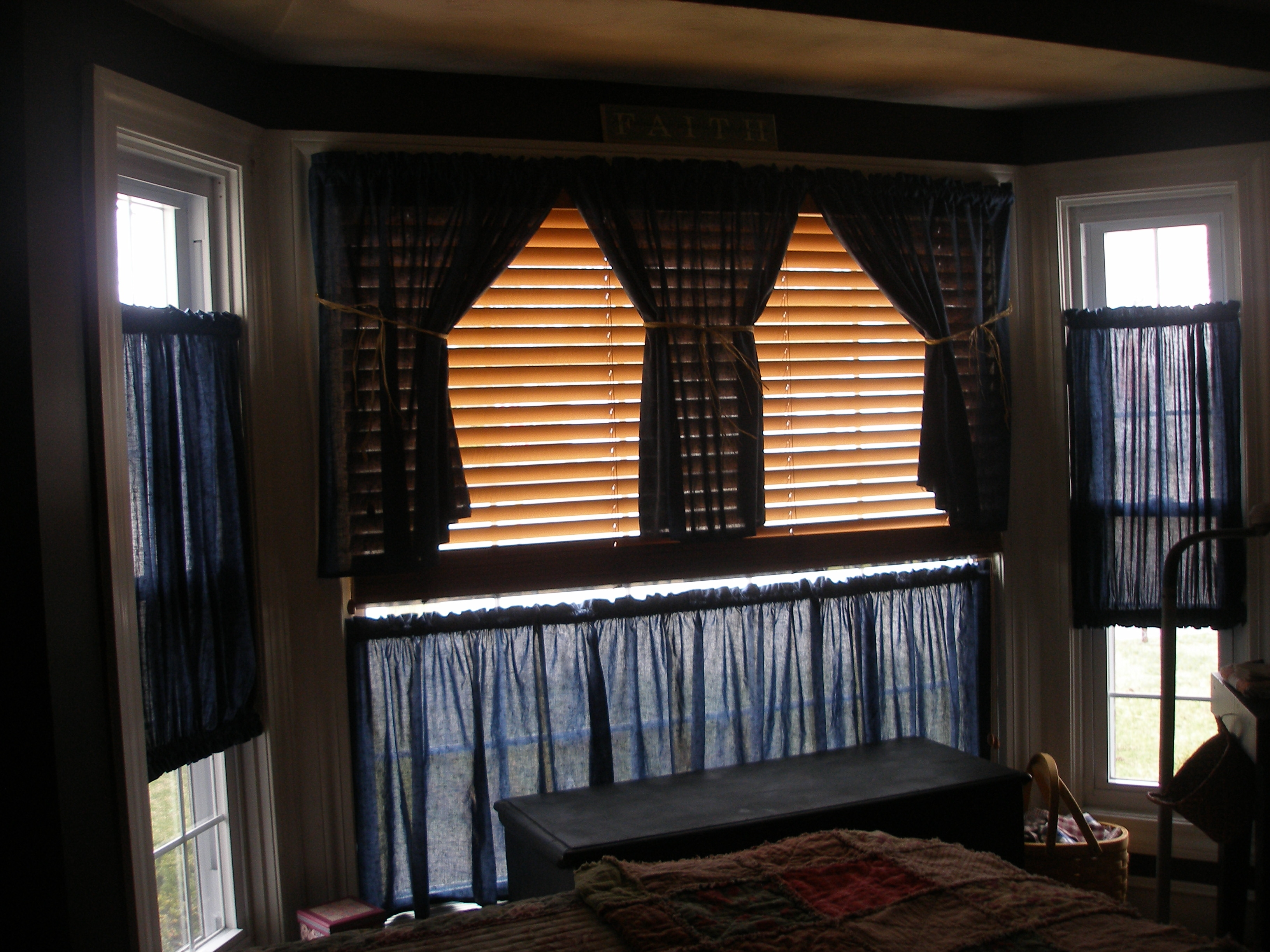 Bedroom Curtains Ideas Curtain Bedroom Curtain Bedroom Curtains Intended For Curtains For Bedrooms (Image 6 of 25)