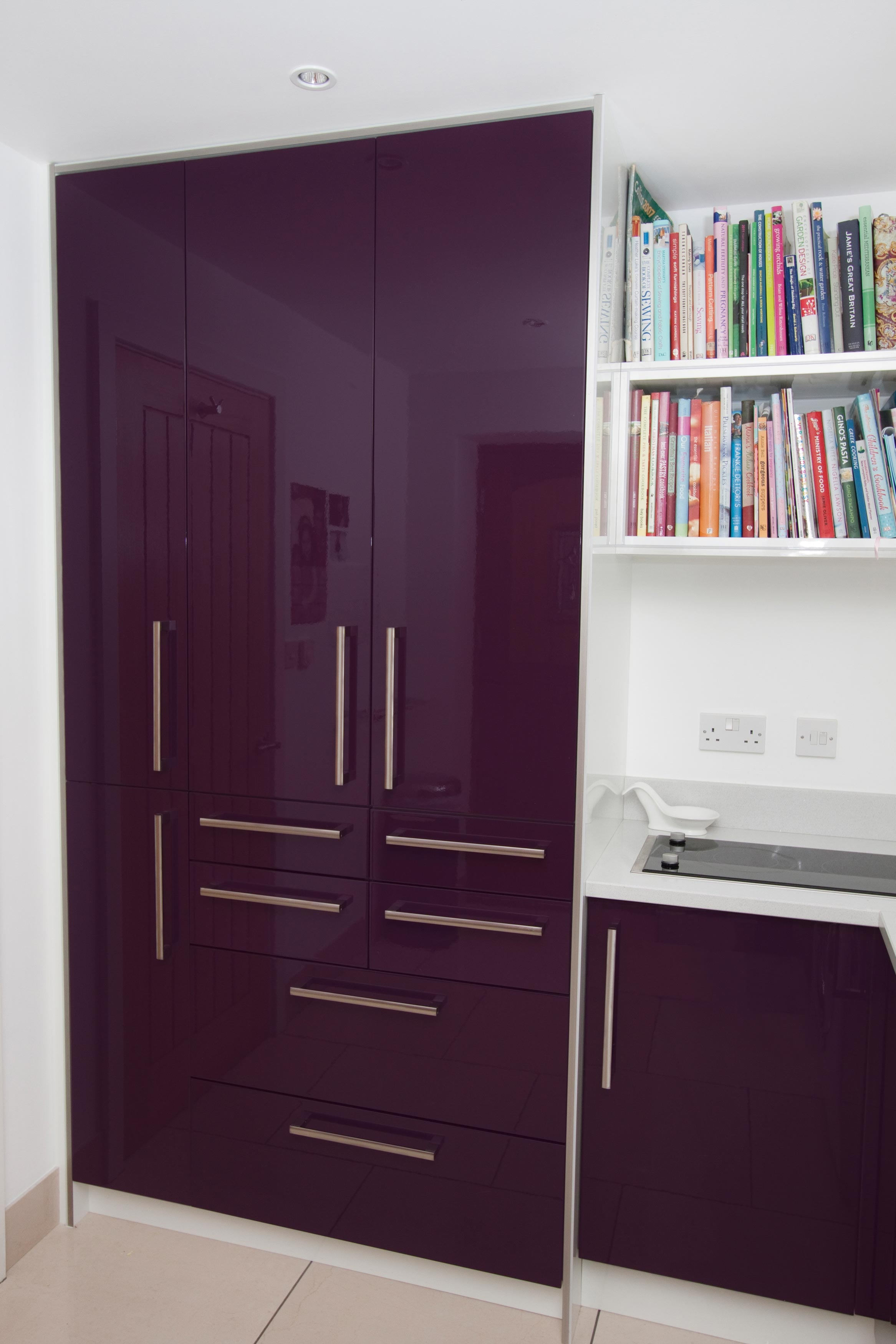 Bedroom Furniture Childrens Wardrobes Wardrobe Design Executive With Childrens Pink Wardrobes (View 18 of 25)