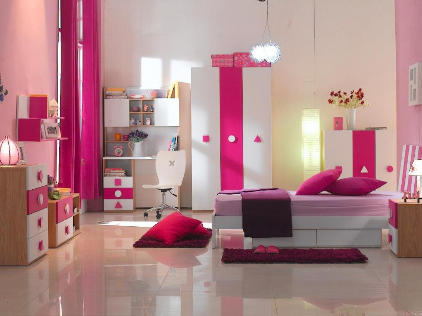 Bedroom Furniture Stunning Kids Bedroom Furniture Sets Design Throughout Childrens Bedroom Wardrobes (Image 8 of 25)