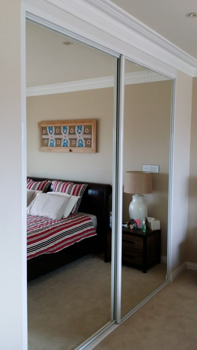 Bedroom Furniture Wardrobe Storage Units Triple Wardrobe Tall Throughout Bedroom Wardrobe Storages (View 23 of 25)