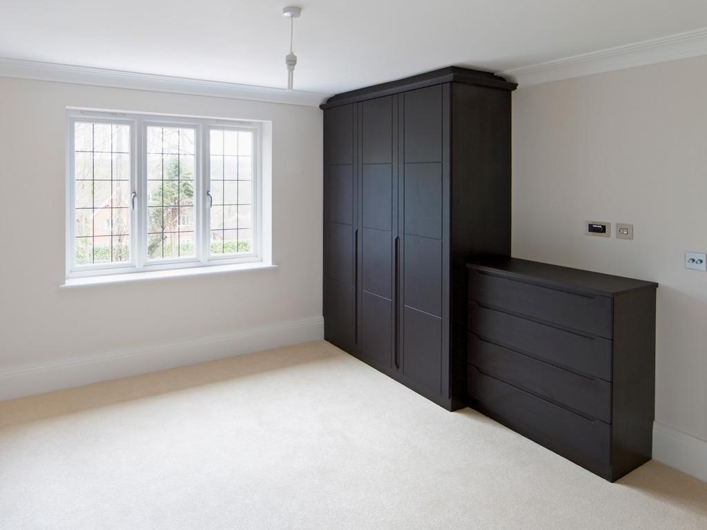 Bedroom Marvelous Fitted Bedroom Bedroom Fitted Wardrobes For For Fitted Wooden Wardrobes (Image 5 of 15)